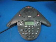 Cisco Polycom Ip Conference Station 7936 Cp 7936 2201 06652 601 Base Station