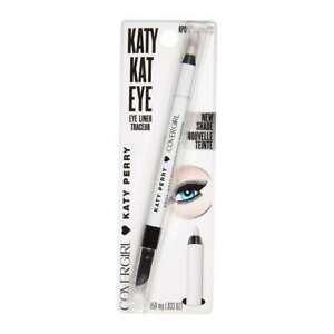 Covergirl Katy Perry Eye Eyeliner ~ Choose Color