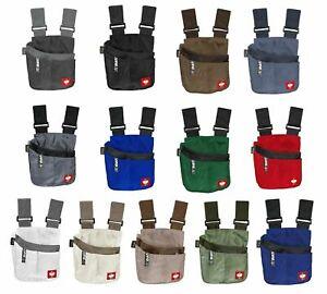 Engelbert Strauss Workertasche e.s. motion Werkzeuggürtel verschiedene Farben