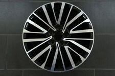 Original VW T5 T6 Palmerston Alufelge 18 Zoll Felge Einzelfelge 7E0601025S