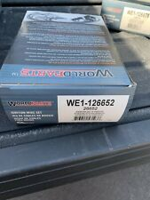 NOS World Parts WE1-126652 Ignition Wire Set for 1986-1987 CUTLAS, DELTA 88