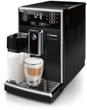 PHILIPS Saeco SM3054/00 Pico Baristo Kaffeevollautomat Milchaufschäumer B-Ware