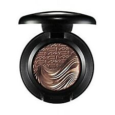 MAC Extra Dimension Eye Shadow - Stolen Moment - NEW & BOXED!