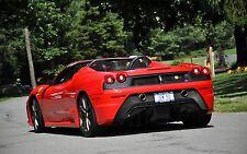 Stock JPEG DVD HQ imágenes fotos de transporte de coches deportivos web de dominio público Juguetes de niño