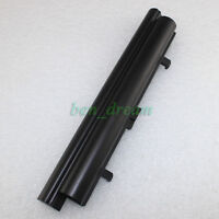 6 Cell Battery for LENOVO IdeaPad S10 S10C S10e S12 S9 S9e L08S6C21 L08C3B21 New
