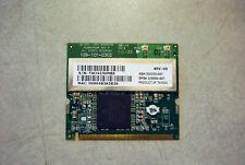 Hp/Broadcom Bcm94306Mpsg 350219-001 341337-001 347012-001 laptop WiFi card
