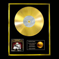 FALL OUT BOY FROM UNDER THE CORK TREE  CD  GOLD DISC FREE P+P!!
