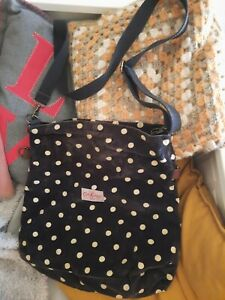 Cath kidston 2 Way Bag