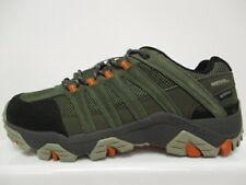 Merrell Dashen Waterproof Walking Shoes Mens UK 9 US 9.5 EUR 43.5 REF 5446*