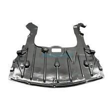 BM1228117 Undercar Shield Fits 2009-2013 BMW 328I Xdrive