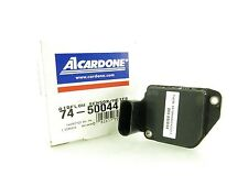 A1 Cardone MAF Mass Air Flow Sensor Reman 74-50044 Audi A4 A6 3.0 2.7 2001-2006