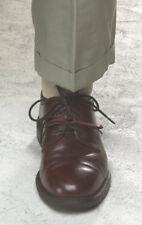 X-STRAP, DORSI-STRAP BR, footdrop, drop foot, foot drop brace, AFO, footdrop AFO