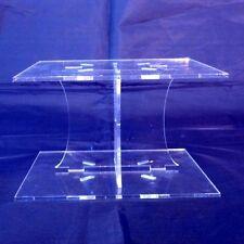 Classic Square Presentation Stand