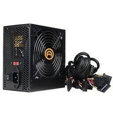 680W 24-pin ATX Power Supply w/ 6/8 pin PCIe