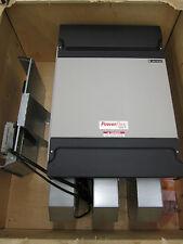 NEW ALLEN BRADLEY POWERFLEX 700S AC DRIVE 500HP 20DJ590N0NNNBCASE