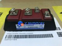 1PCS  TSM002 Module Supply New 100% Best Service Quality Guarantee