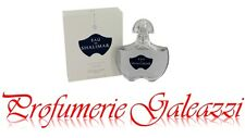 GUERLAIN EAU DE SHALIMAR DONNA EDT VAPO NATURAL SPRAY - 50 ml