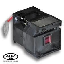 Alda PQ Reference, Lamp For DUKANE SP-LAMP-018 Projectors, Projector Lamp