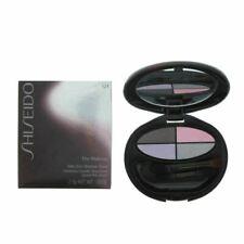 BNIB Cult Beauty Shiseido Silky Eye Shadow Quad Q1 Dusk to Dawn RRP£38 Eyeshadow