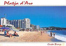 BT5536 Platja d aro COsta Brava    Spain