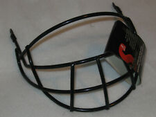 Schutt Softball Helmet Face Guard Proguard 3000 Sbg Dark Blue Nocsae Compliant
