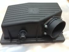 HOLDEN COMMODORE AIR CLEANER BOX TOP HALF VN - VS