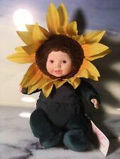 Anne Geddes Doll 7�
