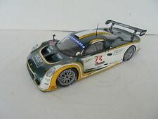 1:18 Chrono Lotus Elise GT1 #23 Benetton From Cabinet  OHNE OVP