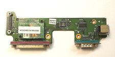 PUERTO USB Board Acer Aspire 9920  55.AKE0N.002