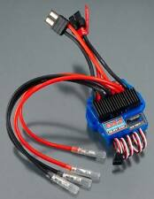 NEW Traxxas EVX2 Forward/Reverse Waterproof ESC 3019R