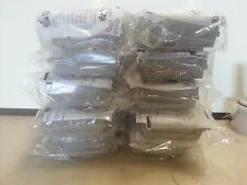 Lot of 20 Tii Network Technologies 347-01-1-1