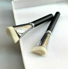Branch New Dior Contour Brush No.15 Unboxed Makeup Brushes