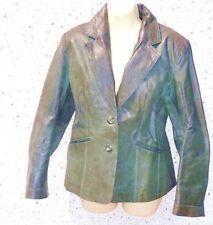 Wallis Leather Plus Size Coats & Jackets for Women