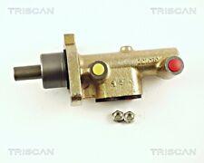Brake Master Cylinder TRISCAN Fits OPEL VAUXHALL Astra F Van Calibra A F 558099