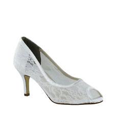 ... slide - Shop by Heel Type. Stiletto. Stiletto. Kitten 264cca142ac6