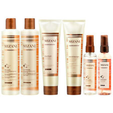 MIZANI Thermasmooth Small-All-in-One System 6-piece set w/ Free Nail File