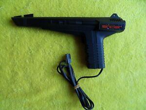 official / original LIGHT GUN / ZAPPER - sinclair zx spectrum