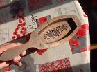 Ancien moule à beurre en bois,motif fleur,butter mold,art populaire,vieux métier