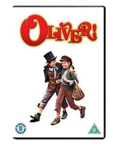 Oliver! DVD (2000) Ron Moody, Reed (DIR) cert U Expertly Refurbished Product