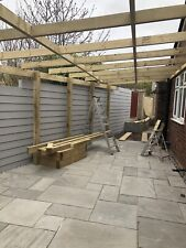 Please help towards our outdoor area at Sandbach Animal Rescue. Cat Rescue