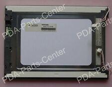 Original 10.4inch For TOSHIBA LTM10C209 LTM10C209H LTM10C209A Lcd Screen Display