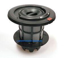 Original Bosch/Siemens mouvement de l'aspirateur Filtre KMPL. pour Série bgs5... Sol Aspirateur