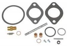 BK34 John Deere A  DLTX-53 AA3154R Carburetor Rebuild Repair Kit