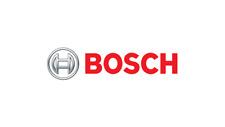 00752025 Bosch Range Pc Board