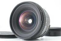 【For Parts】 Nikon AF Nikkor 20mm f/2.8 D Wide Angle Lens From Japan 281