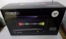 Cirago - TV Pro Multimedia Player (CTP1000)
