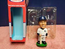 Derek Jeter 2001 Bobblehead NIB MLB Collectible Series. New York Yankees