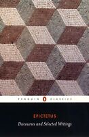 Discourses And Selected Writings ' EPICTETUS