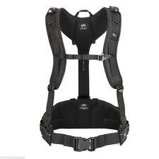 LowePro Street & Field Deluxe Technical Belt & Harness Set -> Free US Shipping