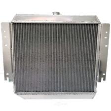 Radiator Liland 212AA3R